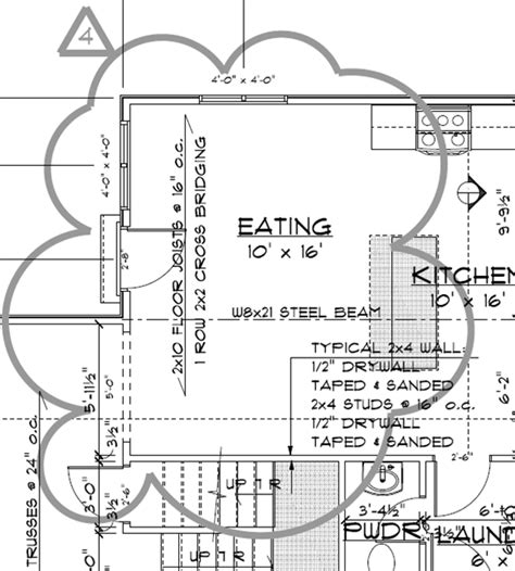 How To Draw Floor Plans To Scale softplan home design software softplan 2014