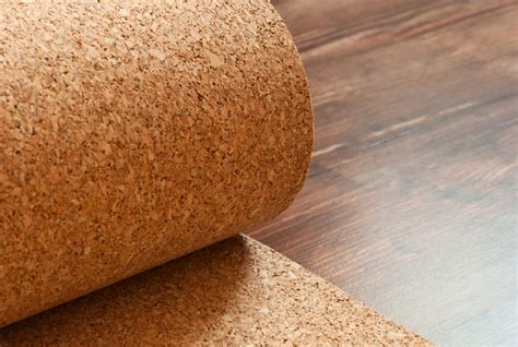 top 5 flooring materials for cooking the rta store