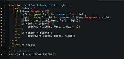 google images javascript auto formatting javascript code style addy osmani medium