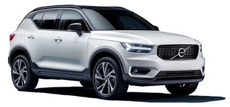 introducing   volvo xc  volvo cars fredericksburg