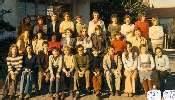 photodeclasse voyage dans le temps 1971