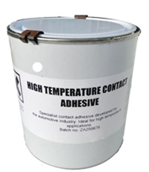 automotive upholstery adhesive automotive accessories trim spray adhesive upholstery
