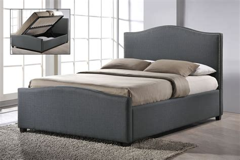 lift up storage bed time living brunswick lift up storage bed the home and office stores