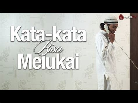 judul film motivasi islami video inpiratif 360 nikmat essay movie islami penuh