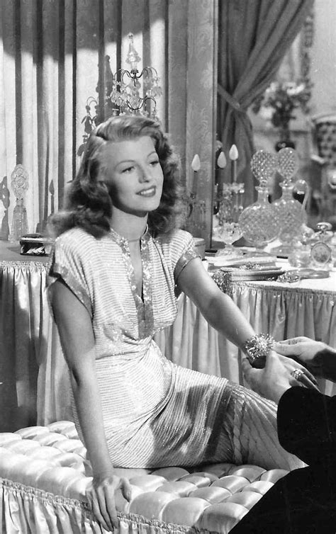 classic hollywood best 25 old hollywood glamour ideas on pinterest