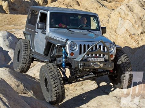 Rhinos Rinsing Starter Kit 33 best custom jeeps images on custom jeep