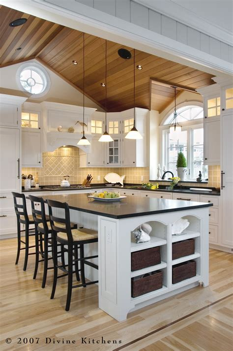 Houzz Ceilings by 10 Most Liked Kitchen Ideas On Houzz