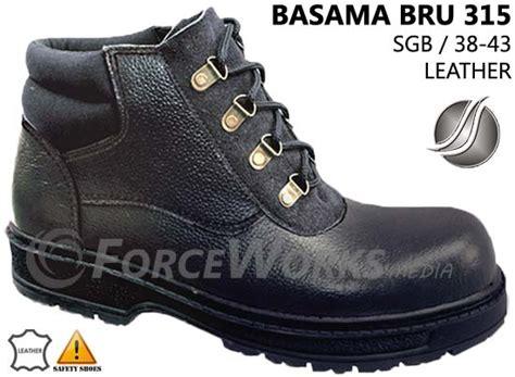 Sepatu Safety Shoes Di Ace Hardware safety shoes harga grosir jual sepatu safety untuk