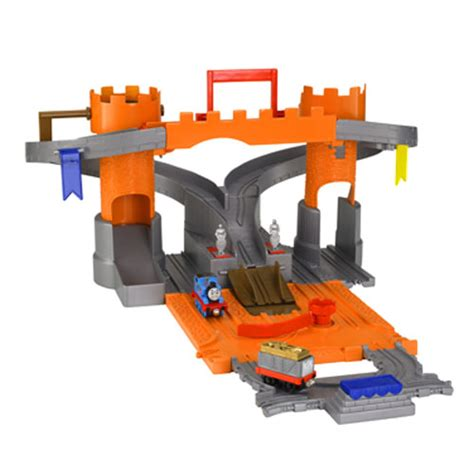 take and play take n play s adventure castle playset king of