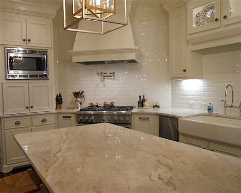 Taj Mahal Granite Kitchen by Taj Mahal Quartzite Kitchen Countertops Quartzite