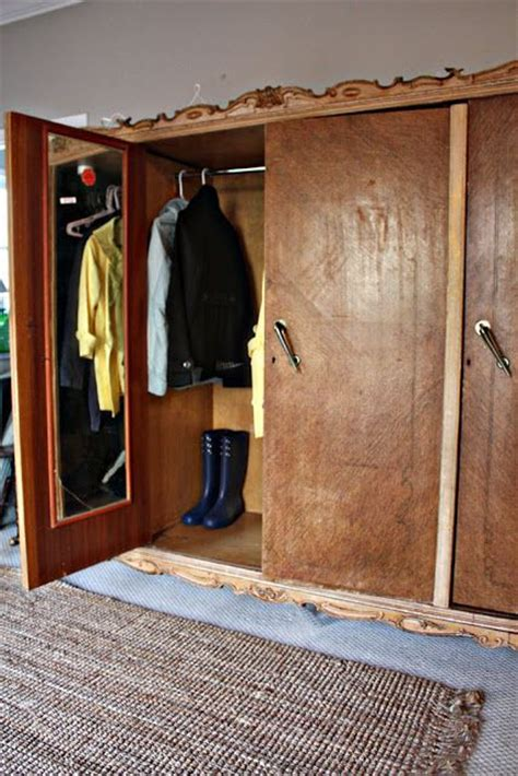 73 best project armoire images on