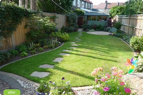 Small Garden Ideas Uk Small Garden Designs Uk Pdf