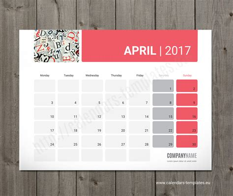 printable table planner photo desk monthly planner 2018 monthly planner photo