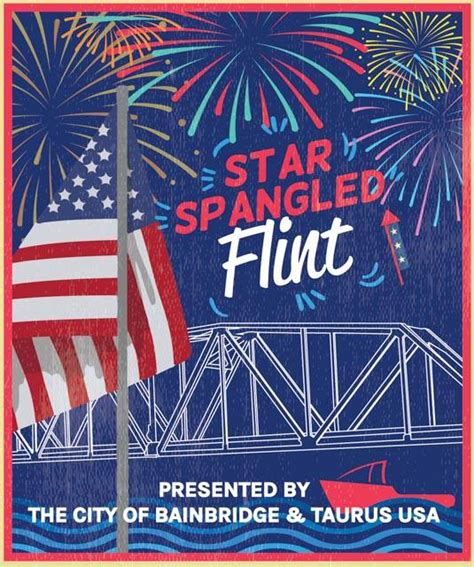 boat basin fireworks july 4th celebration at the earle may boat basin