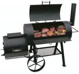 charcoal smoker grill 02 best charcoal grills small
