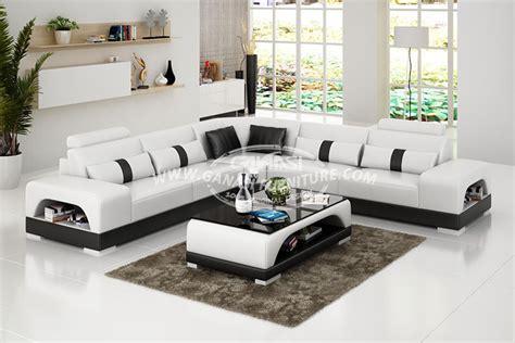 sofa factory furniture sofa factory furniture sofa menzilperde net