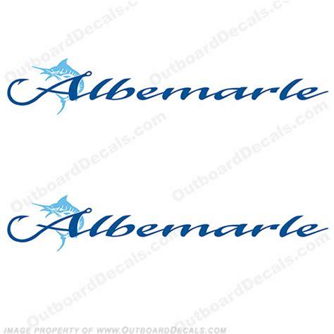 albemarle boats instagram albemarle