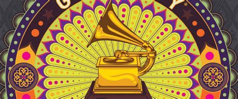 los nominados a los premios grammy 2016 fmdos los nominados a los premios grammy 2016 fmdos