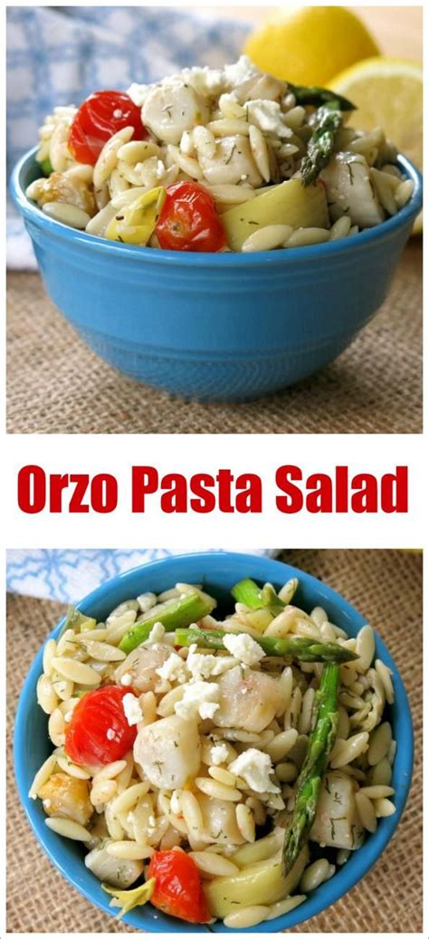 easy pasta salad recipe top notch mom 431 best images about dinner mom recipes on pinterest