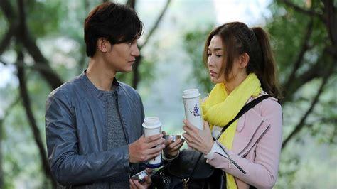 film barat menyedihkan 28 degrees north of love cinta 4 generasi layar id