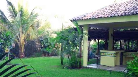 hermosa casa en venta nuevo vallarta mexico youtube