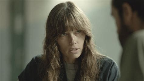 jessica biel usa show quot the sinner quot starring jessica biel premieres august 2nd on