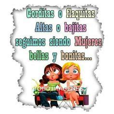 imagenes te quiero flaquita 1000 images about frases de on pinterest amor frases