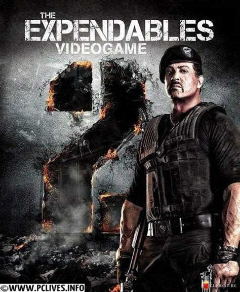Ubisoft Games Free Download Full Version For 7 | download pc games 2013 download expendables pc game free