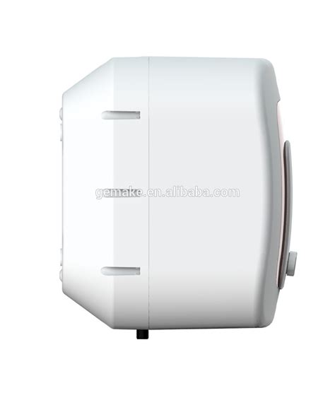 Water Heater China thermos electrical water heater manufacturer in china