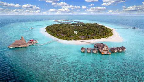 resort   pick   honeymoon
