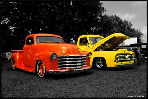 Ford Truck Vs Chevy by Ford Truck Vs Chevy Autos Post