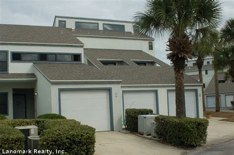 sea winds condominiums for sale st augustine florida