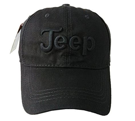 jeep hat jeep wrangler s hats jeep hat and gear