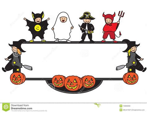 halloween clipart halloween clip art for kids 101 clip art