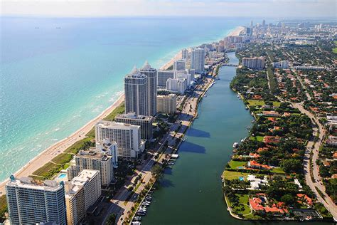 2 Bedroom Suites In Orlando grand beach hotel surfside images of miami attractions