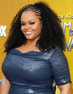 front braid nd back weavon styles jill scott micro braids wet wavy weave this is a