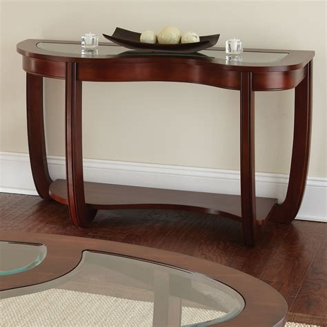 key town sofa table key town sofa table smileydot us