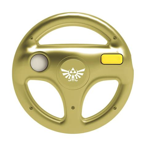 Mario Wall Stickers Uk link gold wheel for wii u nintendo uk store