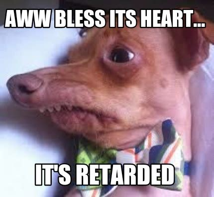 Meme Retard - pin retarded meme generator on pinterest