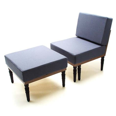 Sofa Bed And Chair Sofa Bed And Chair With Foot Stool Bed Bench Table Duffy