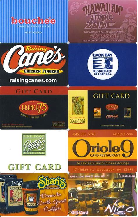 Stored Value Or Gift Cards - offer your customers stored value cards loyalty cards and gift cards all production