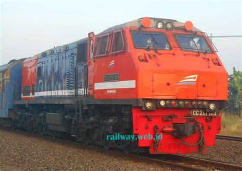 tiket kereta api kereta api tiket driverlayer search engine