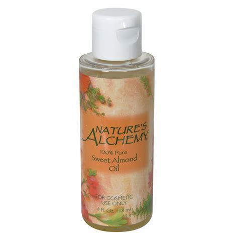 Toner Ultima Ii ultima ii makeup moisture lotion 4 oz 118 ml