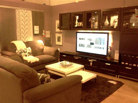 furniture in living room home design ideas ikea living room furniture loveseats