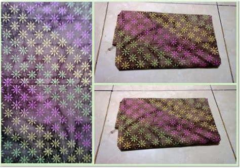 Kain Batik Murah Batik Handprint 224 kain batik murah di bogor kualitas terjamin batik dlidir