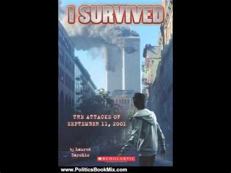 i survived the attacks of september 11 2001 book report politics book review i survived the attacks of september