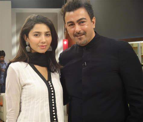 biography of pakistani film star shahid shaan shahid pakistani actor movies biography pictures