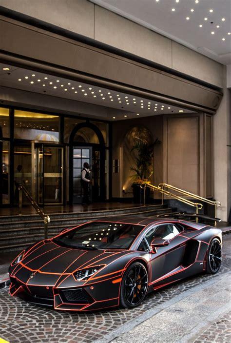 Lamborghini Car Shop Breathtaking Lamborghin Photo S Http Svpicks