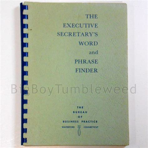 Executive Mba Books by 17 Best Images About Historical Reference Books Antiques