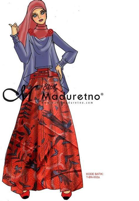 design batik maduretno 730 best abayaet hidjabe images on pinterest hijab